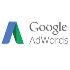 Les clés pour réussir sa publicité Google Adwords