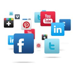 Optimiser sa présence sur les réseaux sociaux