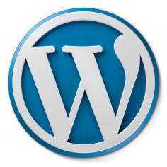 Apprendre à créer et gérer son propre site sous WordPress