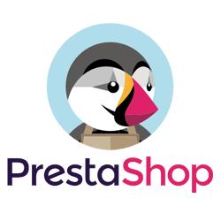 prestashop-2