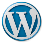 Wordpress_logo_8