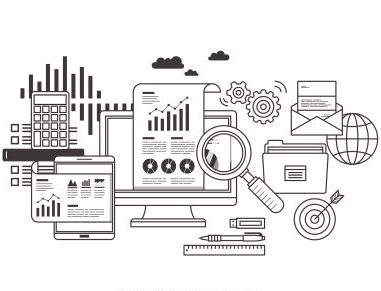Développement applications web