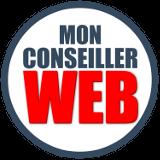 Mon conseiller web