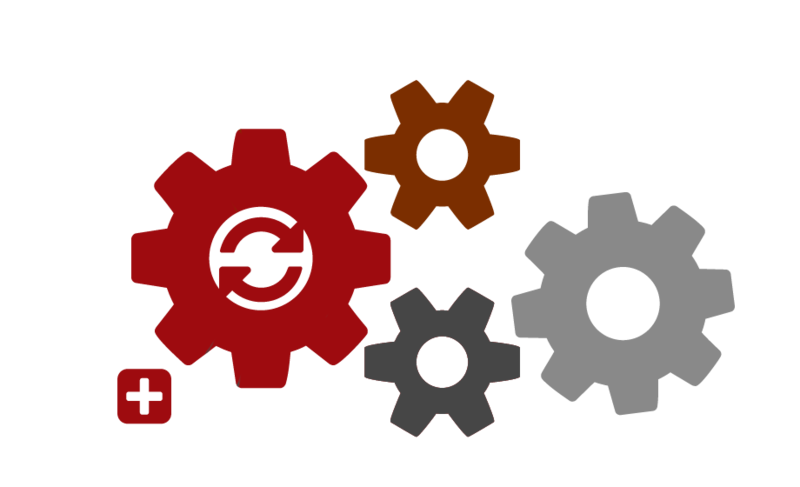 Assistance et maintenance de site internet