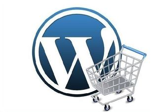 Formation site e-commerce WordPress