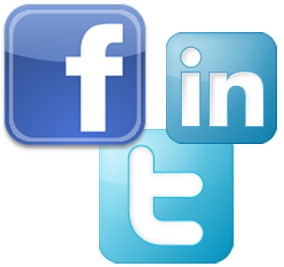 Formation Réseaux sociaux professionnels