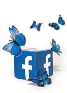 Agence webmarketing Facebook Ads Montpellier