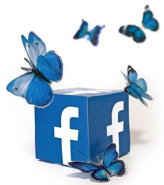 Formation publicité Facebook Montpellier, Béziers et Perpignan