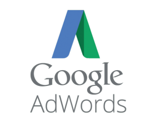 Agence webmarketing Montpellier, la publicité Google Adwords