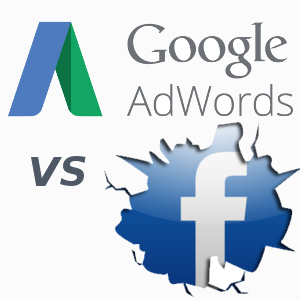 Campagne publicitaire Facebook Ads et Google Adwords Montpellier