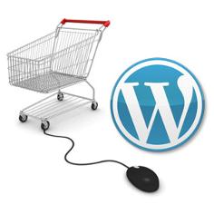 Apprendre à créer un site e-commerce avec WordPress