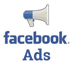 Créer une publicité efficace sur Facebook