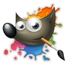 Créer et retoucher ses images avec GIMP
