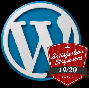c89a5a520da Formation à la création de site internet WordPress - Montpellier et ...